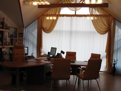 Схема установки пластиковых окон в кирпичном доме Окна в квартирах в типовых домах: цены и размеры